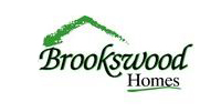 brookswood homes logo