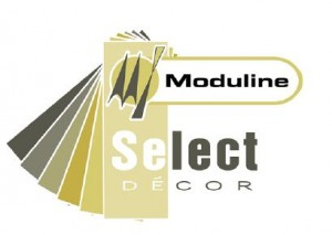 Moduline Select Decor