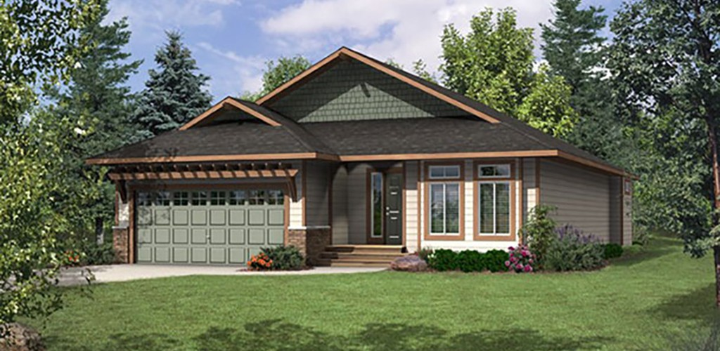 Incredible Brookswood Homes Manufactured And Modular Homes Download Free Architecture Designs Embacsunscenecom